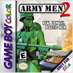 armymen2
